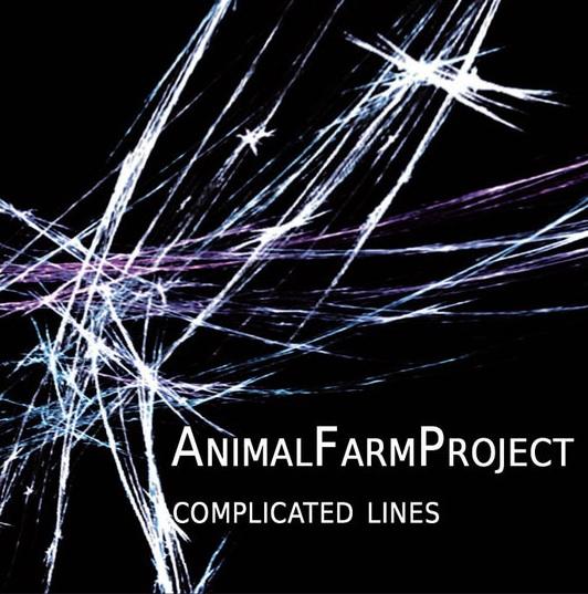 ANIMAL_Lo