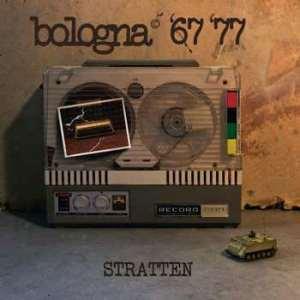 """""""Bologna '67 '77″ degli Stratten , l'incontro di presentazione – Venerdì 29 Novembre – Modo Infoshop – Bologna"""